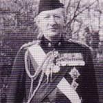 Sir James Cassels
